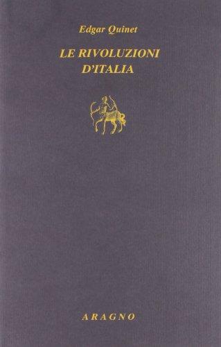 Le rivoluzioni d'Italia ~ La danza classica tra arte e scienza. Nuova ediz. Con espansione online PDF Books
