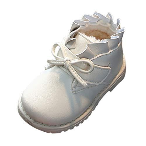 Top Boys Costume Footwear