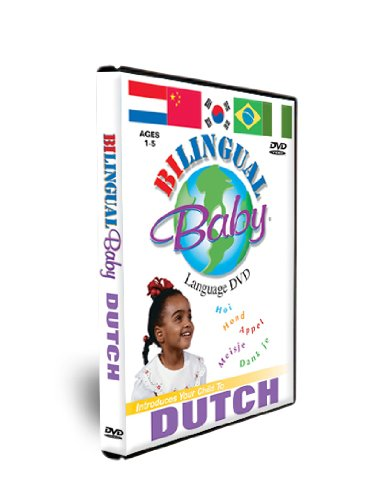 Dutch [DVD de Audio]