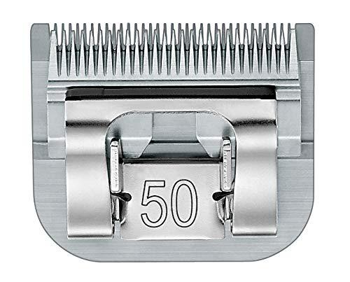 EHASO AESCULAP Scherkopf GT 305/0,2 mm, Size 50