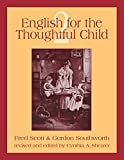 English for the Thoughtful Child 2