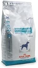 Royal Canin HP Hypoallergenic Dog Food (25.3 lb)