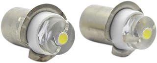 Bml185 Bulb