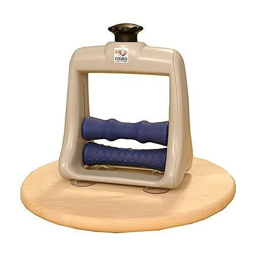 Roleo Hand Massager for...