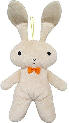 クレヨンしんちゃん ネネちゃんウサギ(M) ぬいぐるみ 高さ40cm