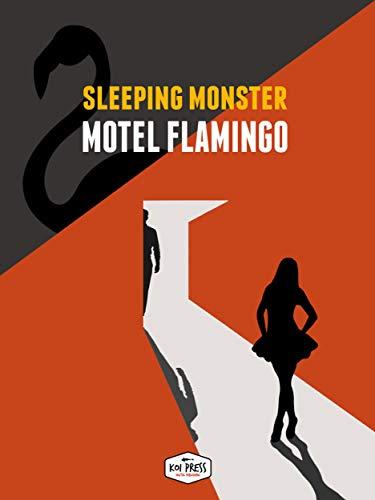 Motel Flamingo