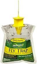 field fly trap