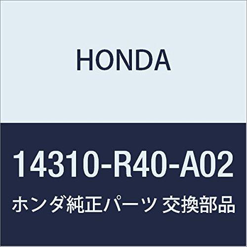 Honda Genuine Actuator, VTC (46T)
