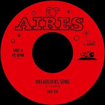 Dreadlocks Song