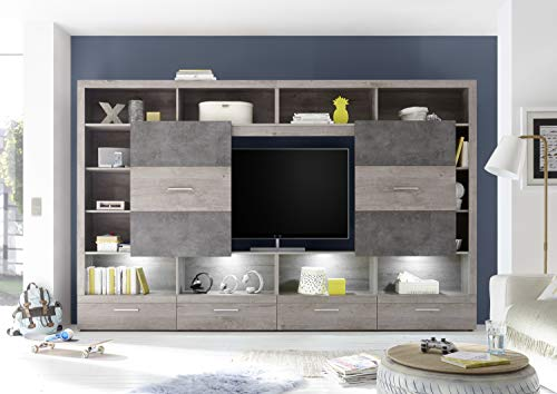 HTI-Living Modernes Design