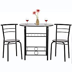 Best table and Chair set Under 50