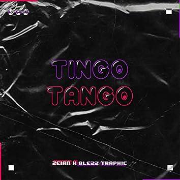 Tingo Tango