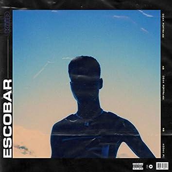 Escobar (Radio Edit)