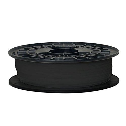 Sharebot Compatible PLA Nero 3D NG Next Generation, 1.75 mm, 500 g, Nero