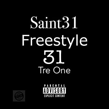 Freestyle 31