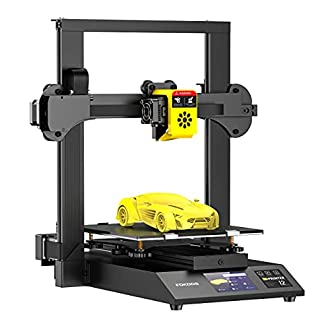 3D-Drucker Bild