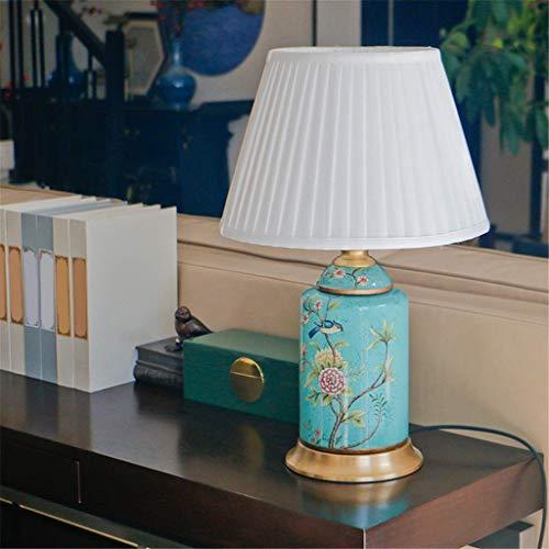SFSGH Lámparas de mesa