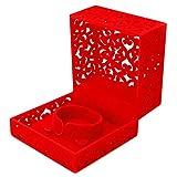 Scatola Regalo Bracciale Regalo Con Portagioie Per Matrimonio