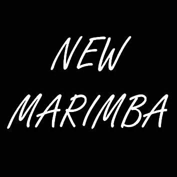 New Marimba