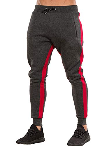 15% discount on jogger pants