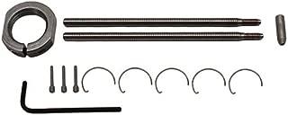 Hornady 043200 Die Maintenance Kit