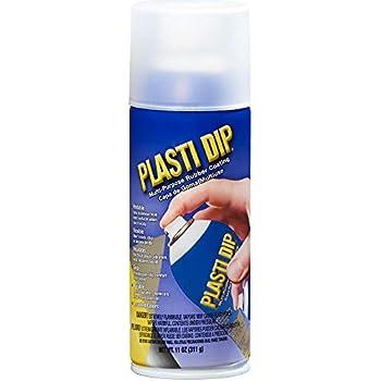 Best clear plasti dip Reviews
