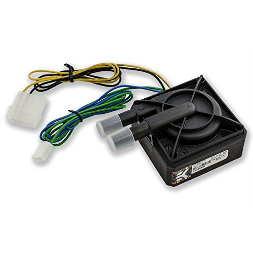 EKWB EK-DDC 3.2 PWM (12V) Pump