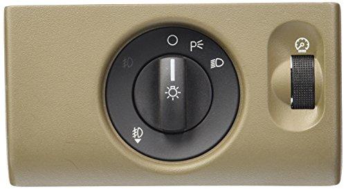 05 f150 headlight switch - 2