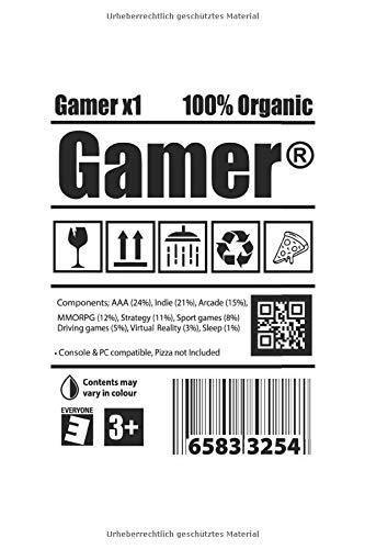 Diabetes Tagebuch: Gamer Spielen Konsole Gamer Klassik Geschenk Typ 1 & Typ 2, 120 Seiten, 59 Wochen, 6X9 (Ca. A5), Blutzuckertagebuch, Hypertonietagebuch