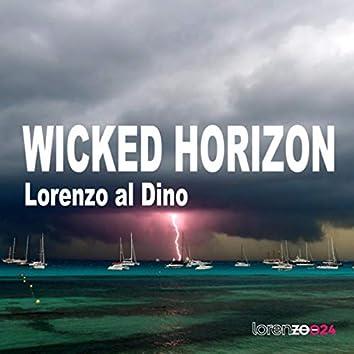 Wicked Horizon