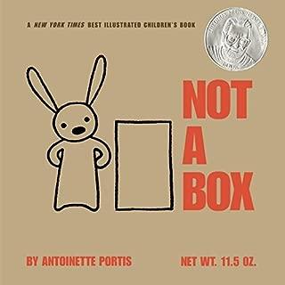 box this