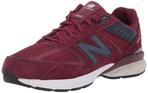 New Balance Kids' 990v5 Sneaker