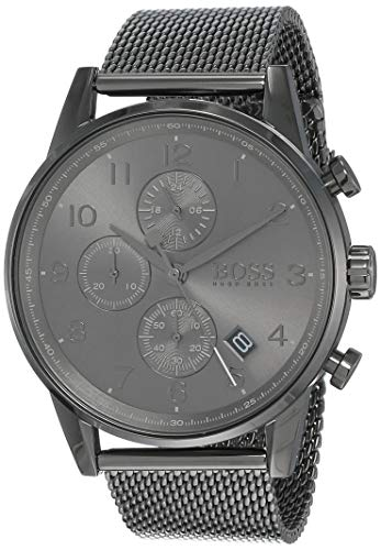 Hugo Boss Montres bracelet 1513674