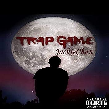 Trapgame Jackiechan