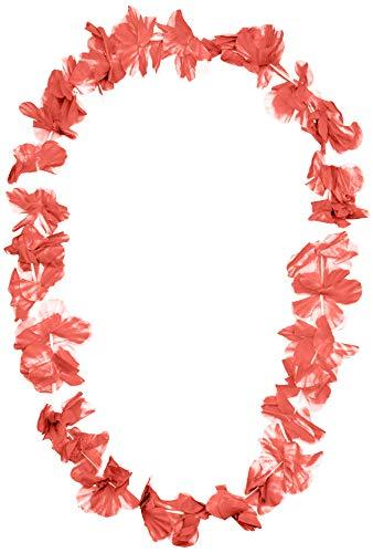 Sombrero UV Floor 3700817016474 colores surtidos