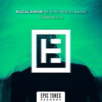 In My Mind (Ali Bakgor Remix)