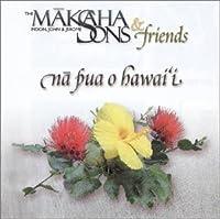 Makaha Sons & Friends by Makaha Sons (2001-05-29)