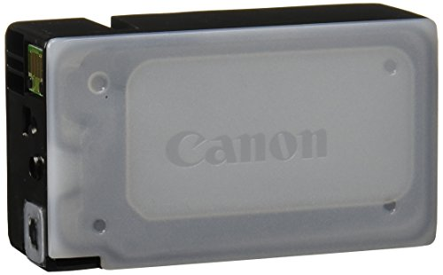 cartucho canon fabricante Canon