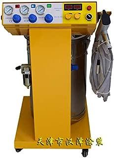 DealMux 220 V 310 W pl/ástico-inyecci/ón-m/áquina mica cinta elemento calefactor calefacci/ón 60 mm x 55 mm