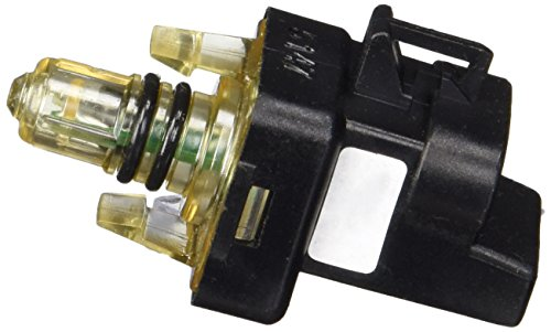Standard Motor Products FLS-17 Engine Coolant Level Sensor