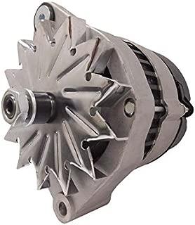 New Alternator For Volvo Penta Inboard & Sterndrive AQ200D AQ205 AQ205A AQ211 A13N35M A13N57M