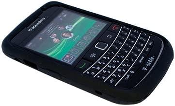 blackberry bold 9780 accessories