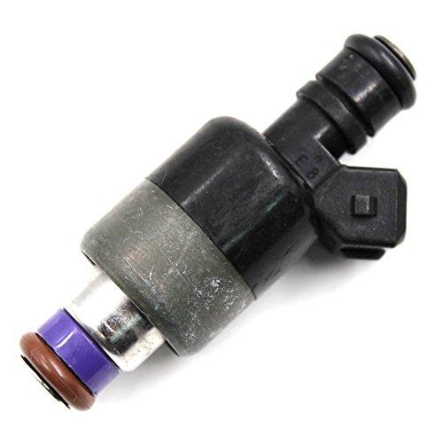 Fuel 17089569 Injector OE # 17089569 pour Corsica Regal Sunbird 2.8 3.1 3.3