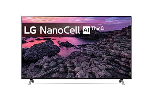 LG 65NANO906NA TELEVISOR 4K