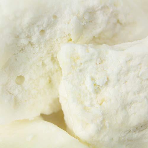 Raw Mango Butter 16 oz by Generic