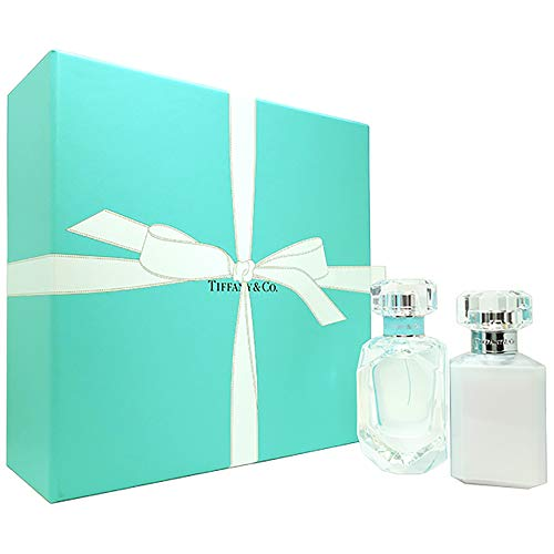 Tiffany & Co Parfum Koffer