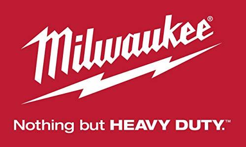 Milwaukee 4933471145 Kit 18 V FUEL M18 FPP2A2-502P TRAP. + AVV IMP. 471145