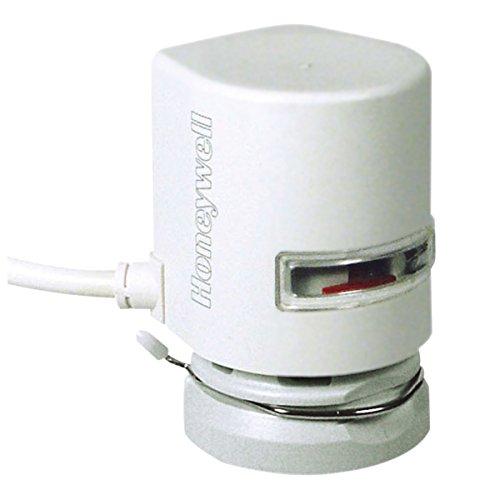 Honeywell Passend für HCE80/HCC80-Regler