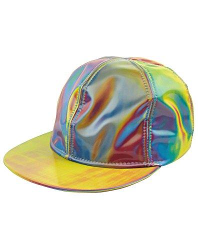 Retour vers le futur Marty McFly Hat