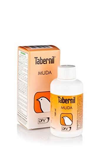 DIVASA B-15136 Tabernil Muda Grande - 100 ml